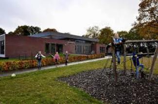 BSO De Duinrakkers plein Yde Drenthe buitenschoolse opvang voorschoolse opvang tso