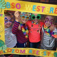 BSO de Westereen - Zwaagwesteinde Kids First COP groep kinderopvang