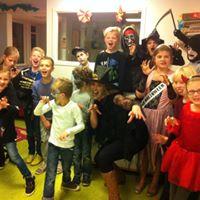Bernestate Buitenschoolse opvang Leeuwarden - Kids First COP groep Friesland