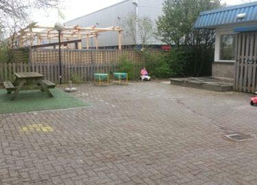 Kinderdagverblijf Lauwers 4 Assen - Kids First COP groep