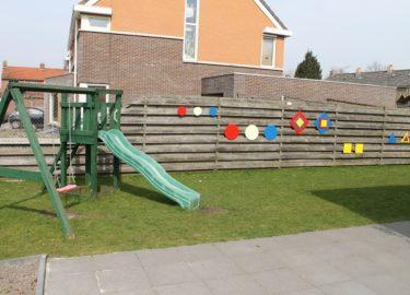 Buitenschoolse Opvang Tuinstraat Assen - KIds First COP groep
