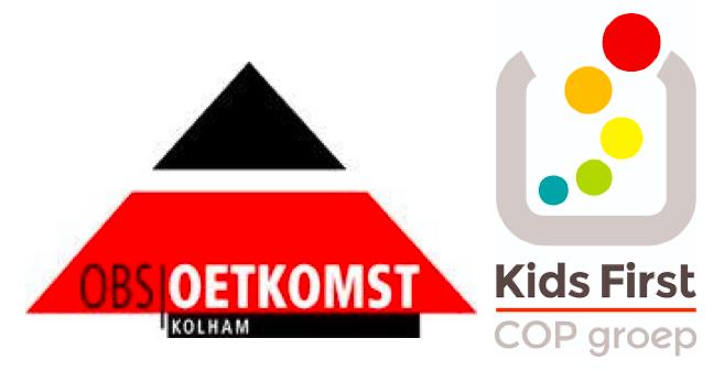 OBS de Oetkomst / Kids First COP groep