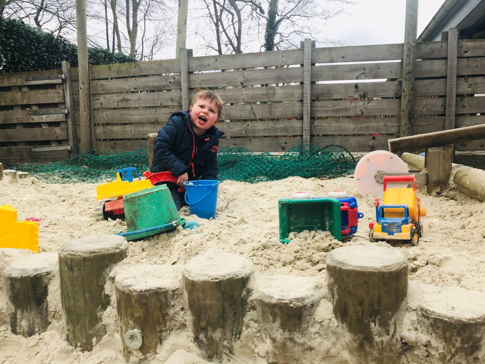 Hummelhof Engelbert kinderopvang peuteropvang buitenschoolse opvang