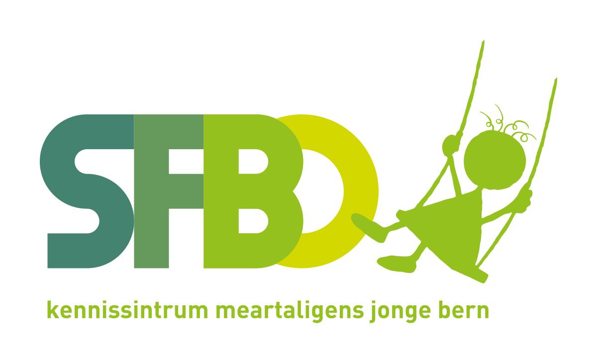 SFBO - certificering Lyts Begjin Kids First