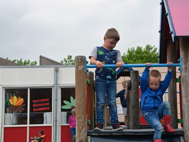 Tarieven 2021 - Kids First COP groep kinderopvang Groningen, Friesland en Drenthe